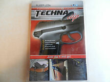 Techna Clip, Technaclip;  Fits Ruger LC9s PRO, EC9s;  Right Side;  LC9SBR