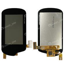 3 Pulgadas GPS De mano GARMIN Oregon 650 Digital Pantalla LCD Pantalla Táctil Conjunto