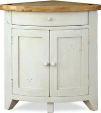 Living Room Solid Wood 81cm-100cm Sideboards & Buffets