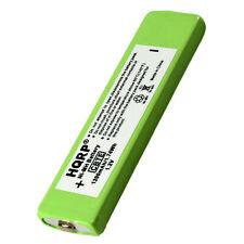 HQRP Batería para Sony NH-9WM Walkman NW-MS11 WM-FX50