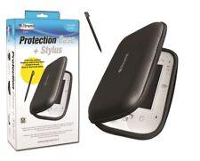 Borsa Protezione Compatibile nintendo Wii U + Pennino 93911