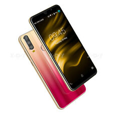 """A70 For T-Mobile Unlocked Android 8.1 Cell Smart Phone Dual SIM 4Core Phablet 6"""""""