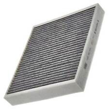 Skoda Rapid Spaceback Audi - Mann Activated Carbon Cabin Pollen Filter Service