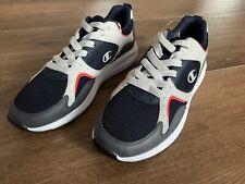 Champion Primo Mesh Schuhe Sneaker Gr 41 Neu