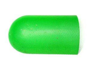 Original Beats By Dre Pill 2 1 Speaker Portable Bluetooth Metal Grilles Parts