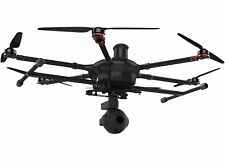 Yuneec H920 Drone With 18X Zoom Camera New In Box  USA Seller
