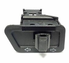 Left Turn Signal Switch, Scooter GY6 MC-04-150