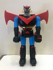 Mattel Shogun Warriors Mazinga / Great Mazinger Jumbo Machinder & Jet Scrander