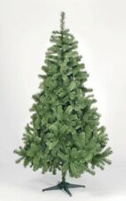 Colorado Spruce Artificial Christmas Tree - Green - 6ft - 180cm