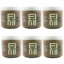 Wella Shape Shift Modellier Gum 6 X 150 Ml