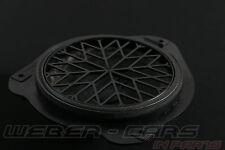 Org Audi A5 S5 RS5 8T 8F Lautsprecher speaker Seitenverkleidung hinten 8T0035411