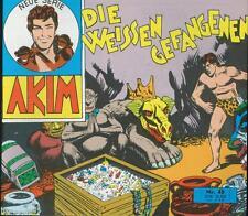 Akim - Neue Serie 45 (Z1), Hethke