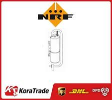 33201 NRF OE QUALITY DRYER AIR CONDITIONING