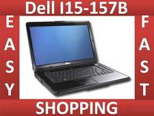 Sealed NEW Dell I15-157B Laptop Intel Core 2 Duo 2GHz/4GB/320GB/Webcam/