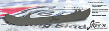 Pro Stock STEP Steel Bauer CCM Reebok  Easton Hockey skate blades replacement