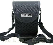 camera case BAG for sony DSC WX100 J20 TX66 TX20 WX150 W690 W670 TX300 WX70 WX50