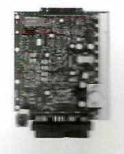 newMCV104A6922 sundstrand-sauer-danfoss edc-hdc  electrical digital control