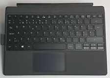 New & original Acer Alpha Switch 12 (SA5-271) nordic keyboard nordisk tastatur