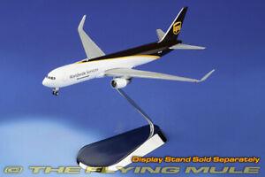 GeminiJets 1:400 767-300 UPS N320UP