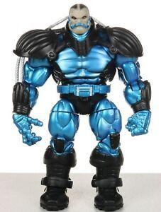Marvel Universe X-Men Collector Pack APOCALYPSE Action Figure TRU Hasbro 2010