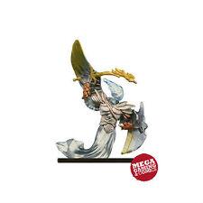 D&D Miniatures Angel of Vengeance #1 Desert of Desolation