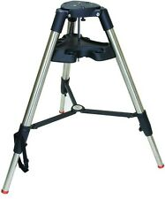 Celestron Heavy Duty Tripod For CPC 1100 93493, In London