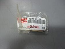 NOS Yamaha Nut 1984-1985 RZ350 YZ490 1984 IT490 1983-1984 TT600 90170-20320