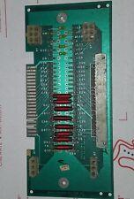 Bosconian  filter board