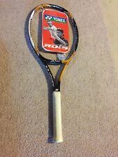 Yonex RDiS 200 Lite Impact Speed Tennis Racquet Racket NEW