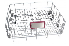 Genuine Beko Blomberg Lower Dishwasher Basket Group GVN9482 GVN9483E GSN9476A