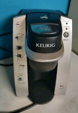 Keurig B130 K130 1 Cup Coffee And Espresso maker