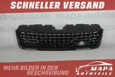 Land Rover Discovery Sport Dynamic L550 Facelift ab 2015 Grill Kühlergrill Orig.
