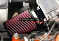 Racing Air Intake Adapter Filter BMW E28/E30/E34/E36 316/318/320/325/525/528/535