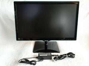 "S22D390 22"" LCD TN Monitor 1920x1080 HDMI VGA 60Hz 5Ms LED Backlight"