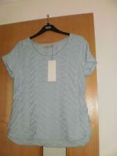 M & S T-Shirt Per Una Size 20 BNWT