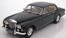 Cult Models 1965 Bentley SIII Continental Flying Spur Dark Green 1:18*Last One!