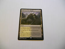 1x MTG Sfiatatoio Barcollante-Shambling Vent Magic EDH BFZ Battle for Zendikar