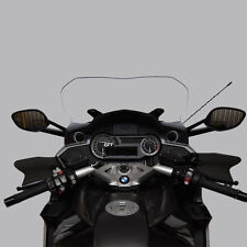"HAND GUARDS -DARK smoked- BMW K1600GT FROM 2017 ON WARDS  ""PM1185FS"""
