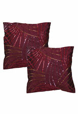 Patternless Art Decorative Cushions & Pillows