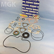 NEW POLARIS 600 WINDEROSA COMPLETE GASKET KIT 1998-2001 CLASSIC RMK XC SP DELUXE
