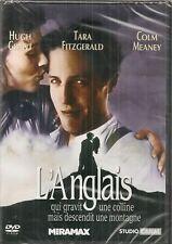DVD : L'anglais qui gravit une colline - Hugh Grant - NEUF