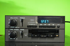 New listing Gm Delco Chevy Lumina Caprice factory cassette player radio 91 92 93 16080111