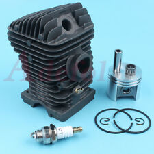 NIKASIL Cylinder Piston Kit fit STIHL MS250 MS230 025 023 (42.5MM) 1123 020 1209