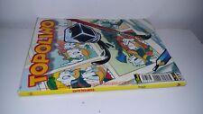 TOPOLINO LIBRETTO # 2611 - 13 DICEMBRE 2005 - WALT DISNEY - OTTIMO