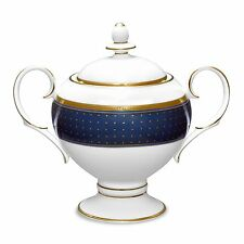 Noritake Blueshire China Sugar Bowl