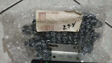 24V SHIFT MODULE P/N  A-19560 FOR WATERJET 87K & 94K INTENSIFIER.