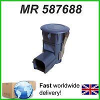 Parking Sensor PDC MITSUBISHI Colt Outlander Grandis -  MR587688