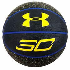 "Under Armour UA Stephen Curry SC30 29.5"" Street Basketball Outdoor Official"