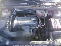 06-07 CHEVY MALIBU Automatic Transmission AT 2.2 2.2L Auto Trans