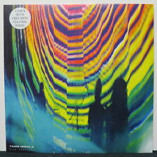 TAME IMPALA 'Live Versions' Vinyl LP NEW & SEALED